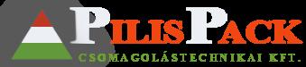 Pilispack - CSOMAGOLÁSTECHNIKAI KFT.